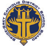 Bruce-Grey Catholic District School Board